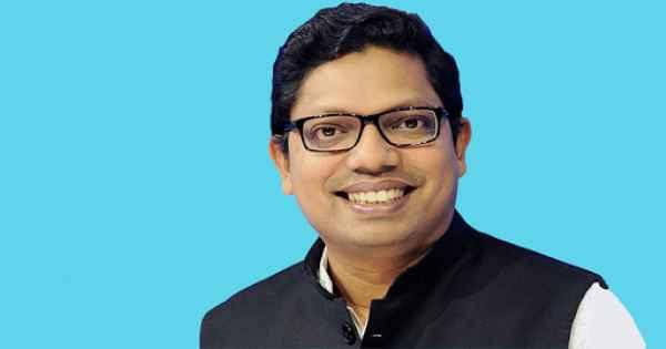 অর্থনৈতিক প্রবৃদ্ধিতে কি-রোল প্লে করেছে ডিজিটাল সুবিধা: পলক