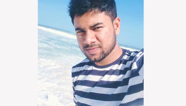 ব্রাজিলে দুর্বৃত্তের গুলিতে বাংলাদেশি যুবক নিহত