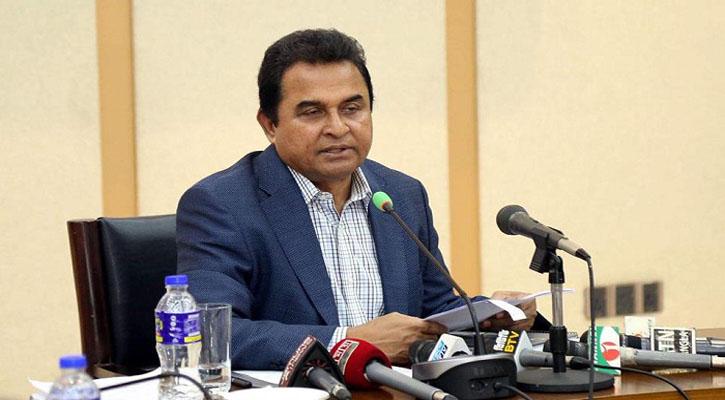'ভারত টিকা তৈরি করলে তাদের উৎপাদন খরচতো কম হবেই'