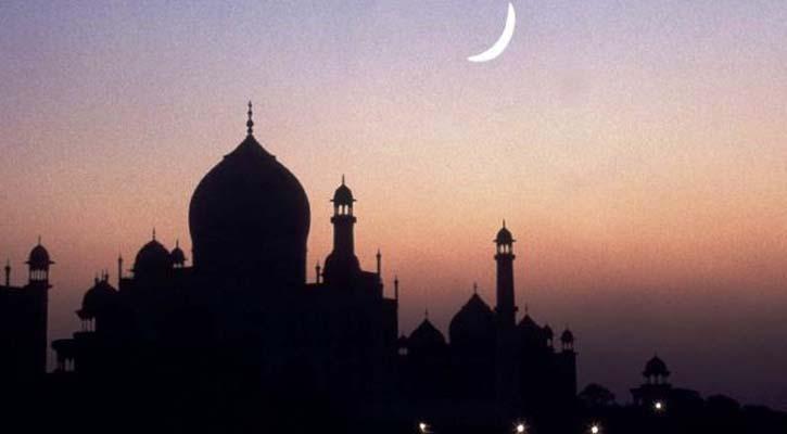 ইসলামিক ফাউন্ডেশনের সেহরি ও ইফতারের সময়সূচি প্রকাশ