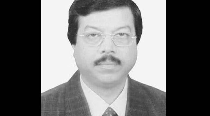 সম্পাদক প্রকাশক সৈয়দ এনামুল হকের মৃত্যুতে তথ্যমন্ত্রীর শোক