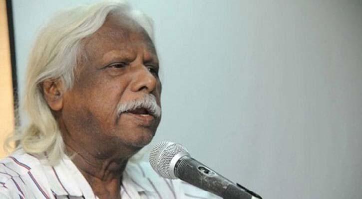 মেডিকেল কলেজের শিক্ষকদের অবসরের বয়স ৭০ করার প্রস্তাব জাফরুল্লাহ'র