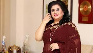 কিংবদন্তী সংগীতশিল্পী রুনা লায়লার জন্মদিন আজ
