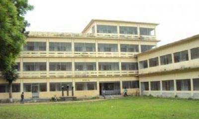 গোয়ালন্দে ৯০ ভাগ শিক্ষা প্রতিষ্ঠানে নেই শহীদ মিনার