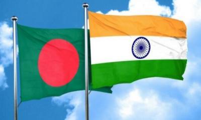 বাংলাদেশ-ভারত স্বরাষ্ট্র সচিব পর্যায়ের বৈঠক স্থগিত