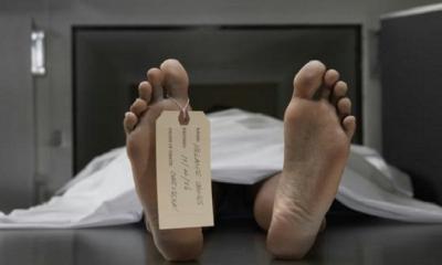 পেকুয়ায় ফিশিং ট্রলারের মাঝির হামলায় আহত শ্রমিকের মৃত্যু