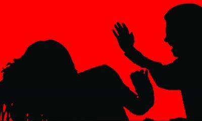 গাজীপুরে গৃহকর্মীর ধর্ষণের ঘটনায় গৃহশ্রমিক অধিকার প্রতিষ্ঠা নেটওয়ার্কের উদ্বেগ