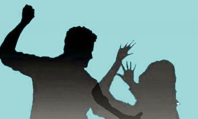 স্বামীর মারধরে অন্তঃসত্ত্বা স্ত্রী নিহত