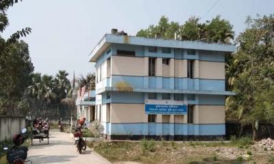 পাঁচবিবিতে সরকার ঘোষিত প্রণোদনার তালিকাতে নয় ছয়