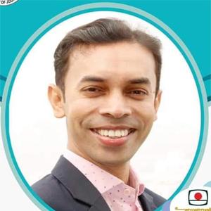 Ekushey Sangbad