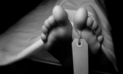 কুমিল্লায় স্বামীর মৃত্যুর শোক সইতে না পেরে স্ত্রী মৃত্যু