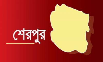 শেরপুরের নকলায় বিনামূল্যে ভ্রাম্যমান থেরাপী সেবা ক্যাম্পেইন