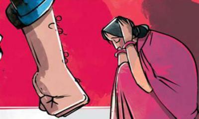নভেম্বরে দেশে ৩৫৩ নারী ও কন্যাশিশু নির্যাতনের শিকার