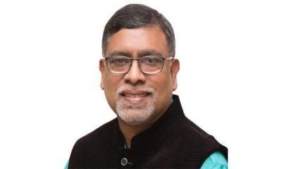 'আগে টিকা পাবে করোনা নিয়ন্ত্রণে সম্মুখযোদ্ধারা'
