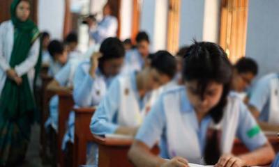 ফের বাড়ল শিক্ষাপ্রতিষ্ঠানের ছুটি
