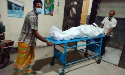 আলমডাঙ্গায় ক্ষেত মালিকের পিটুনিতে কৃষক নিহত