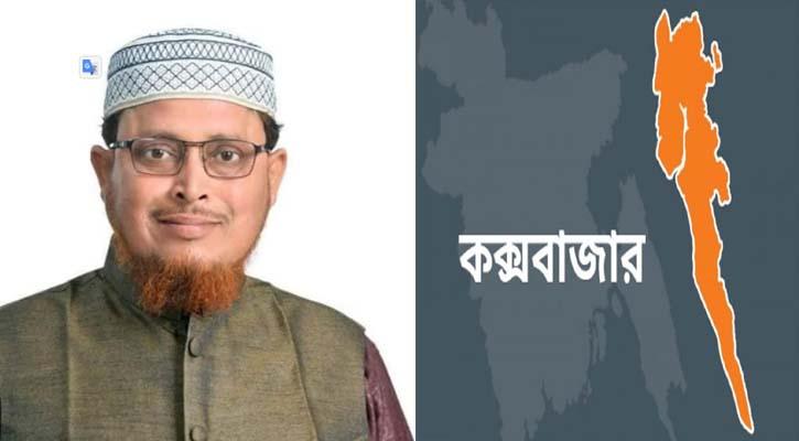 চেয়ারম্যান প্রার্থী আবদুল হালিম আটক