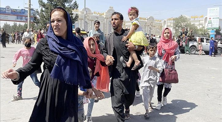 আফগানদেরঅর্থ সহায়তা দেবে ভারত