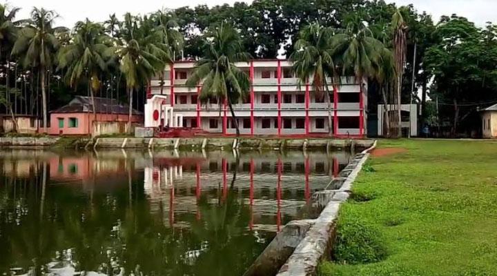 গৌরীপুর সরকারি কলেজ ছাত্র সংসদ নির্বাচন হয়নি ২০বছর