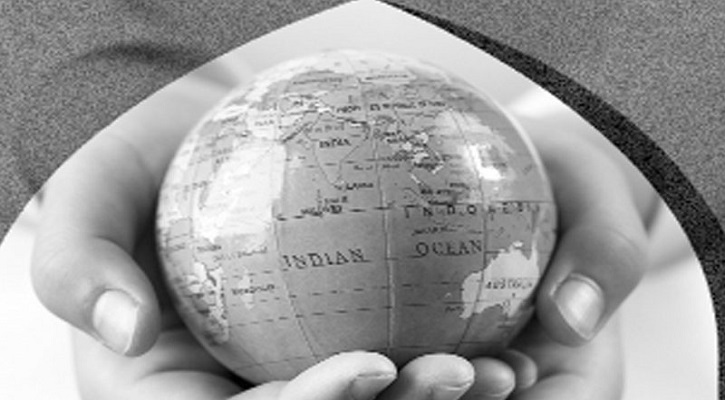 বিপর্যয় ও সংকটে মুসলিম বিশ্ব