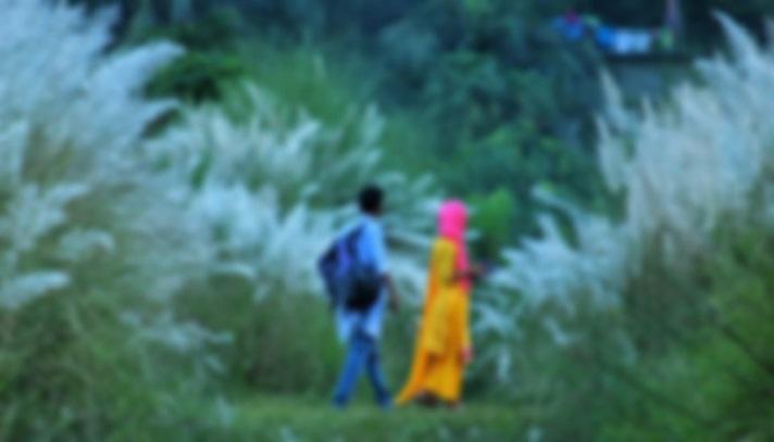 গাজীপুরের কাশবন থেকে ২১ কিশোর-কিশোরী আটক
