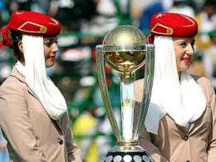 ICC-Trophy-in-BD