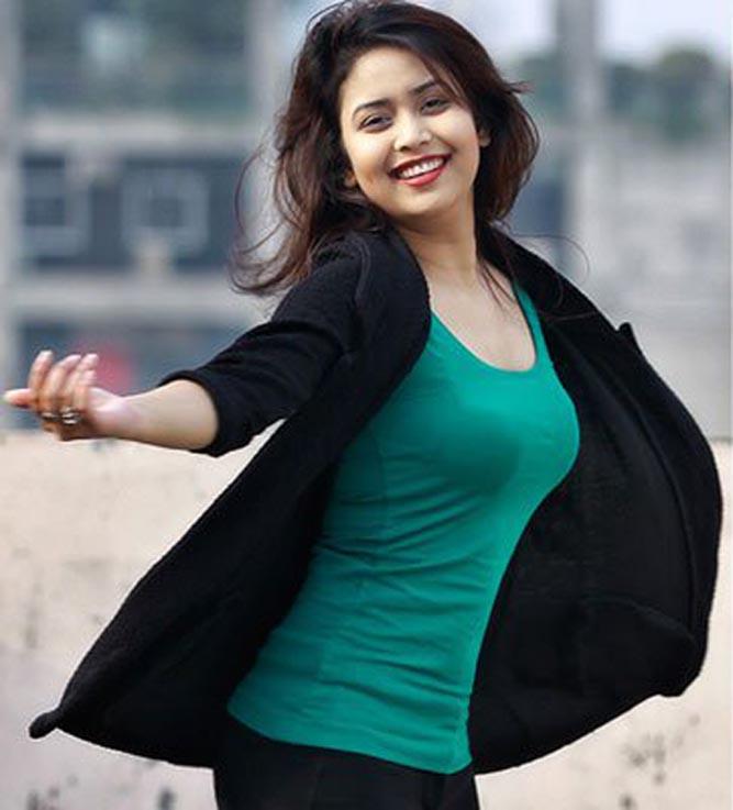 Bhabna1_banglanews24_258016422