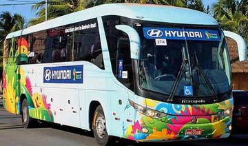 Bus20141025104816