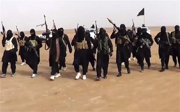 Iraq_ISIL_11_june__2938342b